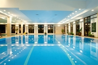 successful velingrad spa hotel - 1