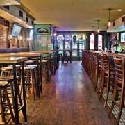 prime irish pub grille-lower - 3