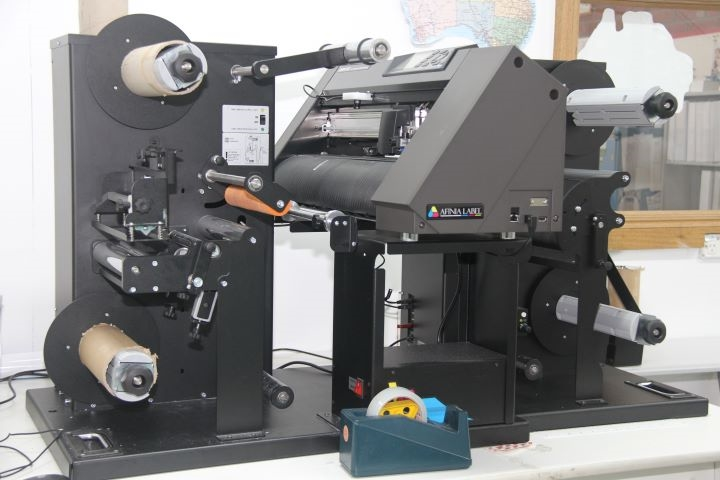 commercial printing - 11