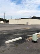 established bowling centre restaurant - 3