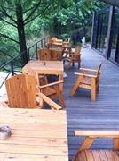 established timber manufacturing business - 3