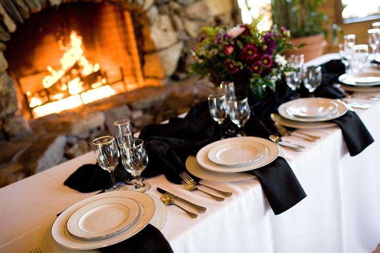 outdoor hospitality retreat california - 10