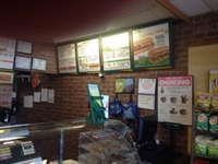 fast food franchise suffolk - 2
