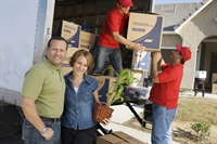 removalist business melbourne - 1