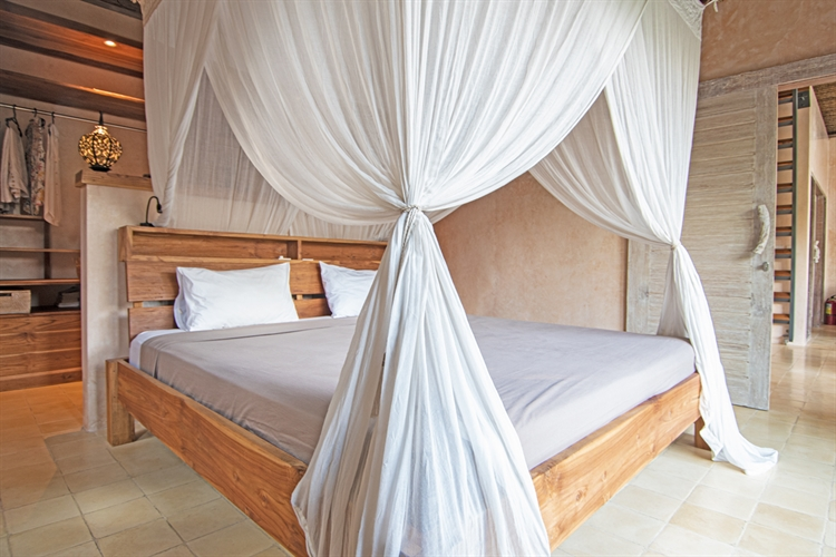 boutique hotel with private - 4