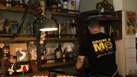 pizza bar-restaurant blagoevgrad for - 3
