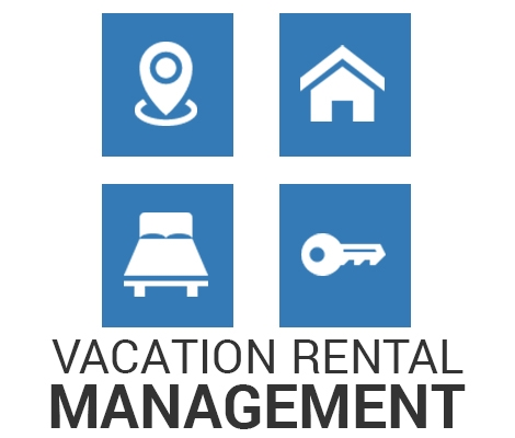 vacation rental management company - 2