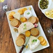successful gourmet artisan cheese-making - 2