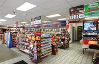 convenience store cuyahoga county - 1