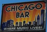 in escrow chicago bar - 1