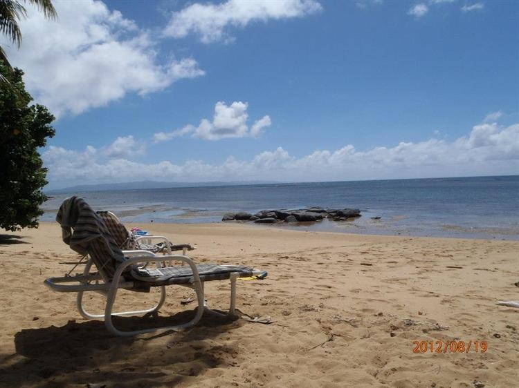 award winning beach resort - 10