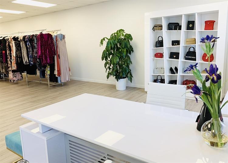 online dress rental business - 7