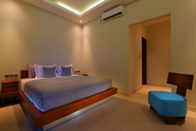 hotel drastically reduced petitenget - 4