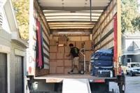 moving company camden county - 2