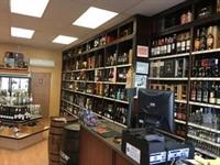 specialty wines liquors kings - 2