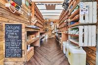 zero waste mobile shop - 1