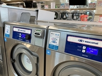 local laundromat kings county - 3
