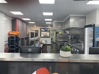 pizza takeaway delivery franchise - 2