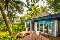 lagoonfront rarotonga island bay - 3
