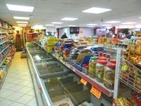 halal meat asian groceries - 2