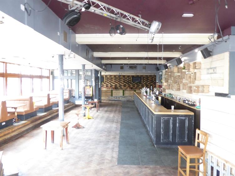 prime bar restaurant hinckley - 5