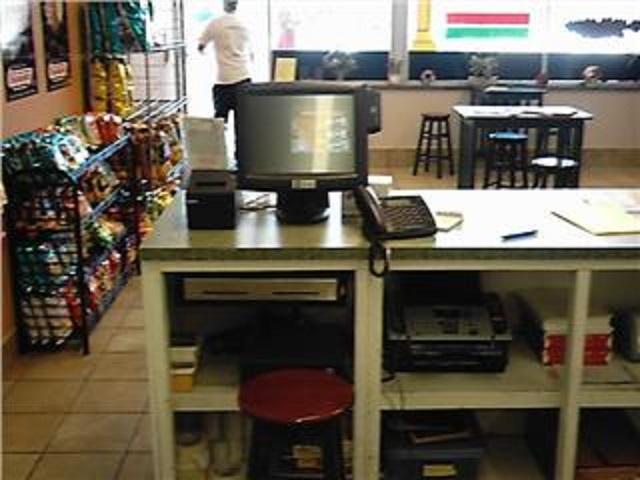 sandwich franchise philadelphia county - 4