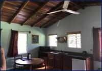 belize tropical jungle resort - 3