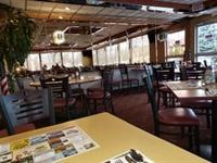 long-established diner suffolk county - 1