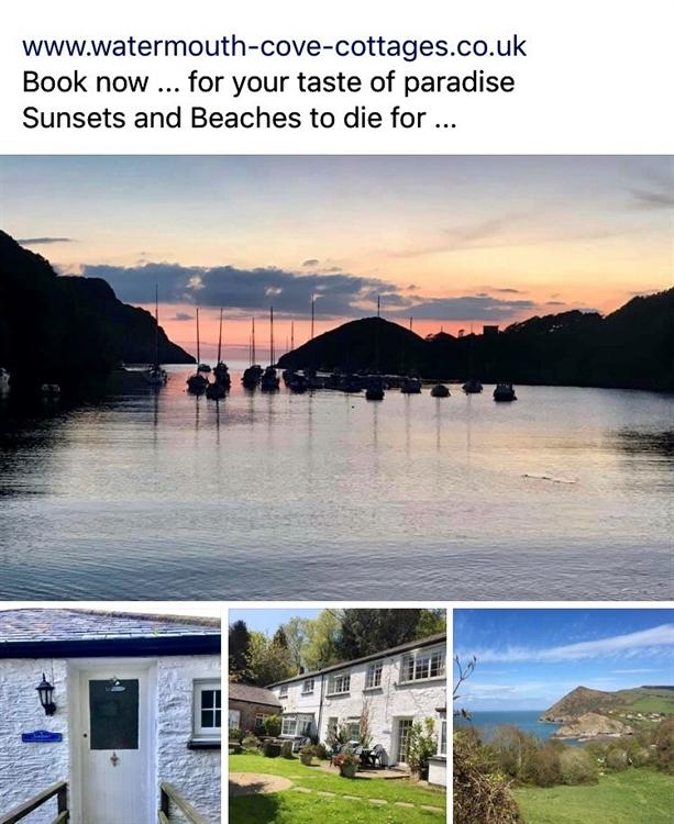 profitable coastal holiday cottages - 9