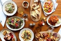 profitable restaurant western massachusetts - 1