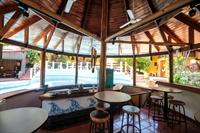 beach hotel solid roi - 3