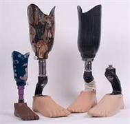 orthotics prosthetics business orange - 2