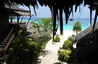 amazing beach resort thailand - 3