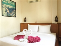 tropical resort no key - 2