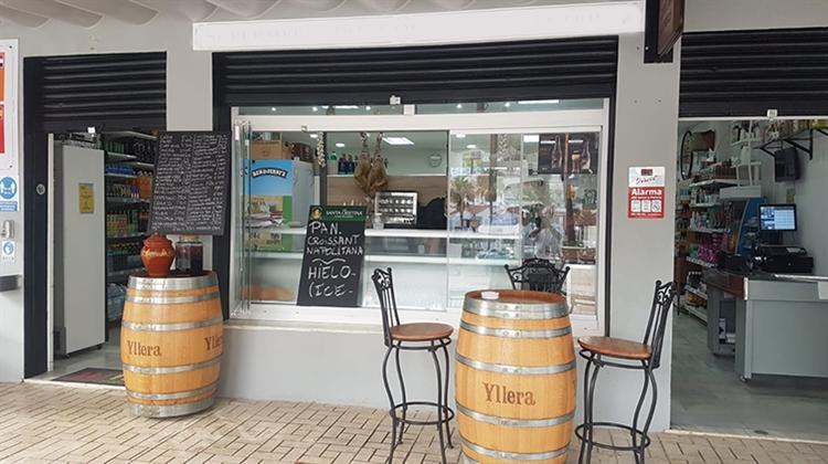 supermarket cafe bar la - 11