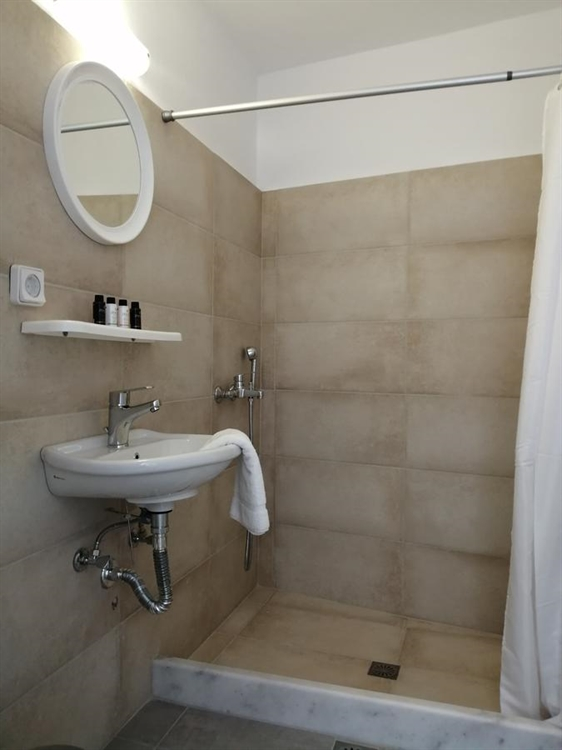 vacation rental mini apartment - 15