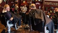 headcase barber franchise hampshire - 3