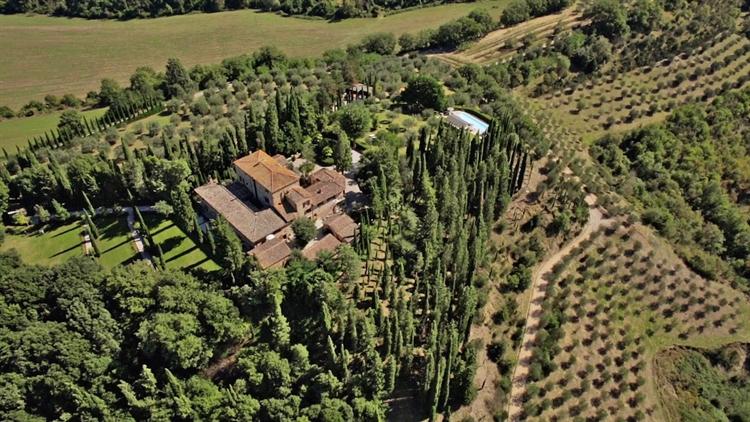 luxury resort for sale - 15