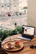 popular cafe brisbane city - 3