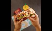 branded sandwich business merrimack - 3