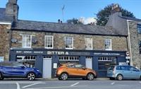 dartmoor town free of - 1