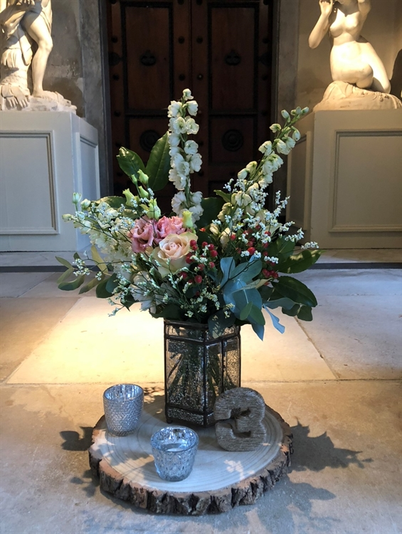 a bespoke events hire - 8