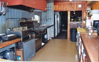 canby hotel real estate - 2