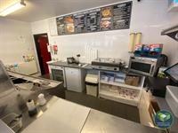 hot food takeaway fleetwood - 3