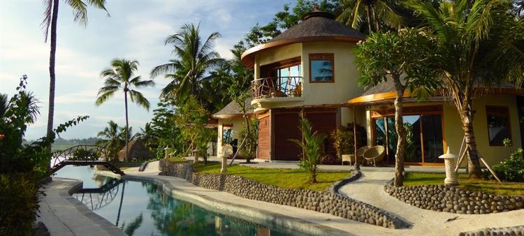 authorized beachfront hotel project - 8