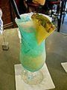 bar restaurant ocean county - 2