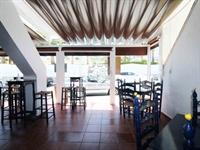reduced popular restaurant torremolinos - 3