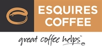 established esquires coffee house - 1
