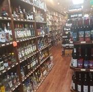 wine liquor store nassau - 3