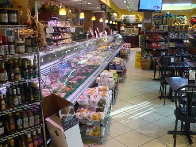 food catering business nassau - 5